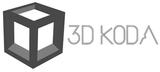 3DKoda